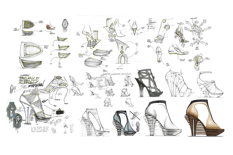 3056643-inline-s-17-designing-a-better-high-heel