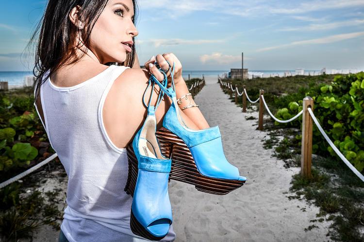 3056643-slide-s-19-designing-a-better-high-heel